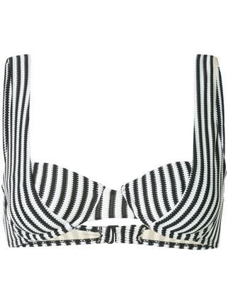 Peony Soft Balconette Hayman Bikini Top  - Farfetch