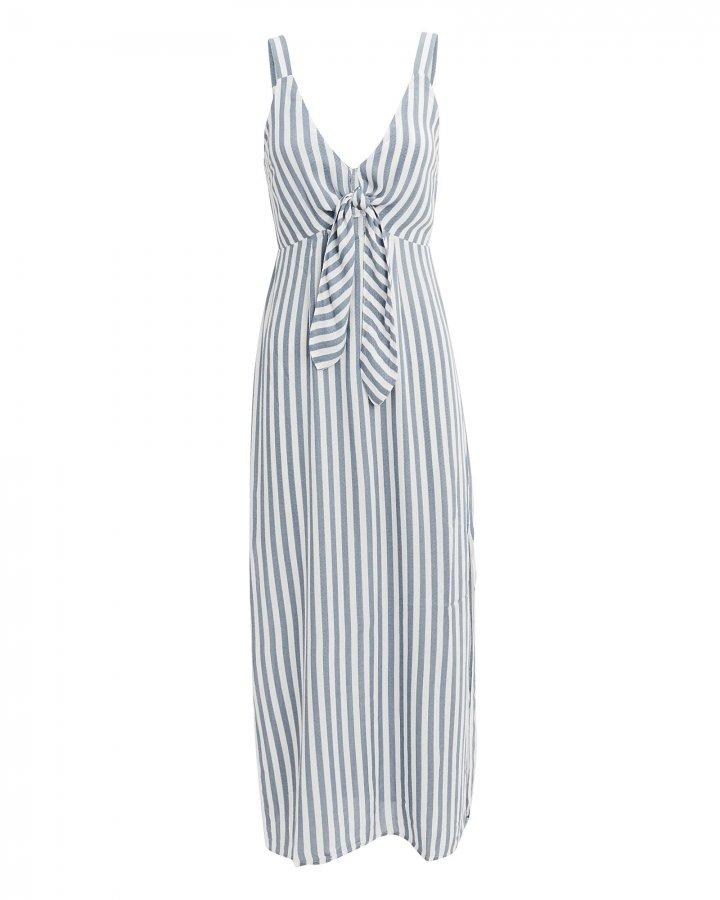 Nautica Shore Midi Dress