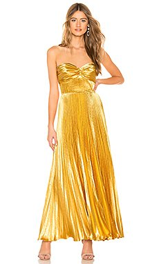 Belle Gown                                             AMUR