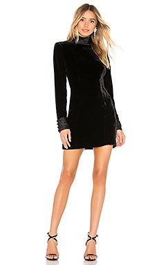 Felicity Dress                                             Cinq a Sept