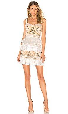 Ibiza Dress                                             THURLEY