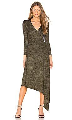 Morrow Dress                                             A.L.C.