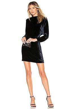 Marin Dress                                             A.L.C.