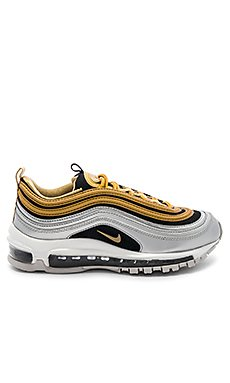 Air Max 97 Special Edition Sneaker                                             Nike