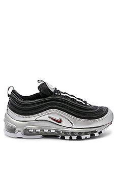 Air Max 97 QS Sneaker                                             Nike