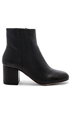 Nixie II Boot                                             Splendid