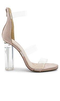 Talia Heel                                             by the way.