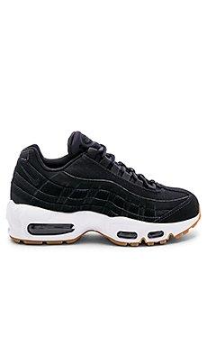Air Max 95 Sneaker                                             Nike