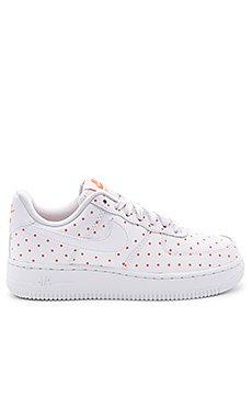 Air Force 1 \'07 Sneaker                                             Nike