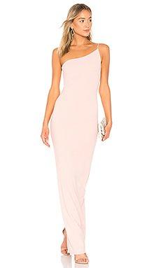 Penelope Gown                                             Nookie