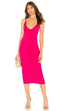 Abbey Dress                                             Clayton