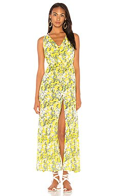 Jackson Hole Dress                                             Tiare Hawaii