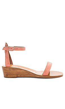 Madison Sandal                                             K Jacques