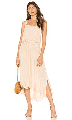 In Your Arms Dress                                             Free People