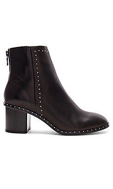 Willow Stud Bootie                                             Rag & Bone