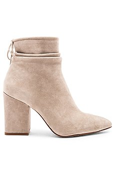 Salali Bootie                                             Vince Camuto