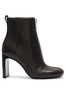 Ellis Zip Boot                                             Rag & Bone