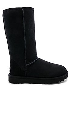 Classic Tall II Boot                                             UGG