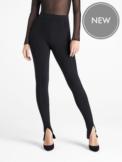 Midnight Grace Leggings