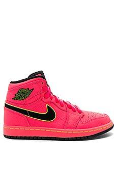 Air Jordan 1 Retro Prem                                             Jordan