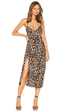 Harper Slip Dress                                             Endless Summer