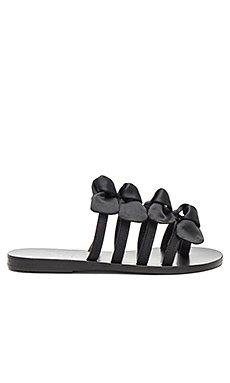 Hara                                             Ancient Greek Sandals