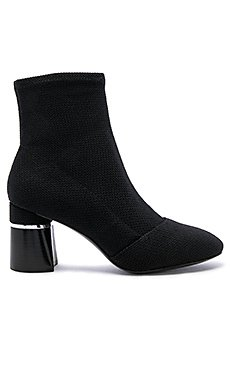 70MM Stretch Ankle Boot                                             3.1 phillip lim