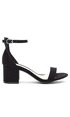 Angie Sandals                                             superdown