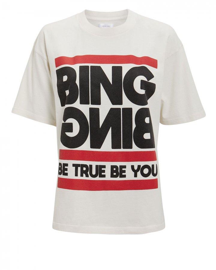 True You T-Shirt