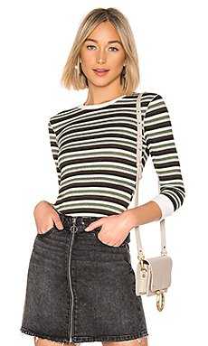 Good On You Long Sleeve Top                                             Free People