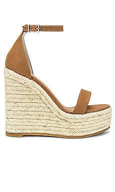 Boho Wedge                                             Tony Bianco
