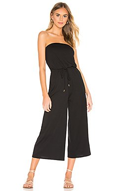 Mila Jumpsuit                                             L*SPACE