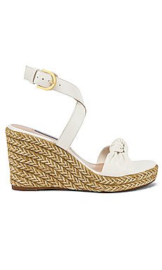 Summer Wedge                                             Stuart Weitzman