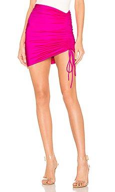 Nolene Skirt                                             h:ours