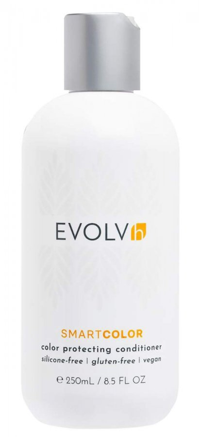 EVOLVh - Natural SmartColor Protecting Shampoo