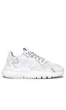 Nite Jogger Boost Sneaker                     adidas Originals