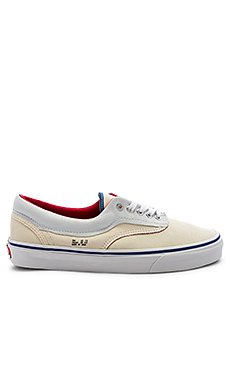 Era Sneaker                     Vans
