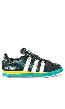 Samba Stan Sneaker                     adidas by Raf Simons