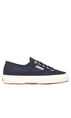 2750 Cotu Classic Sneaker                     Superga