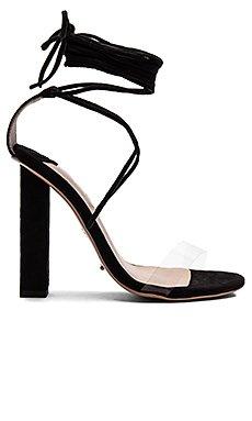 Kendall Heel                     Tony Bianco
