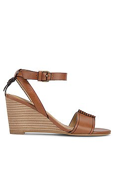 Tadeo Wedge                     Splendid
