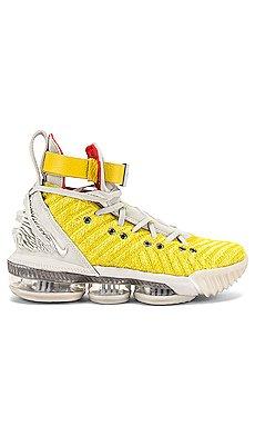 Lebron XVI HFR Sneaker                     Nike
