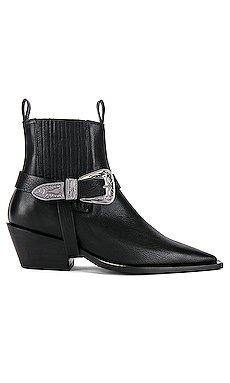 Rochelle Boots                     ANINE BING