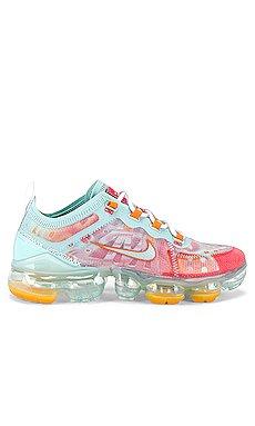 Air Vapormax 2019 Sneaker                     Nike