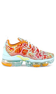 Air Vapormax Plus Sneaker                     Nike