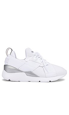 Muse Perf Sneaker                     Puma