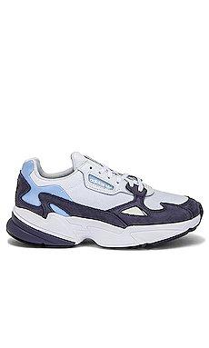 Falcon Sneaker                     adidas Originals