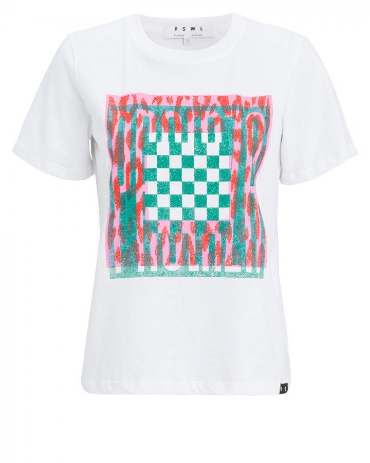 Logo Jersey Baby T-Shirt