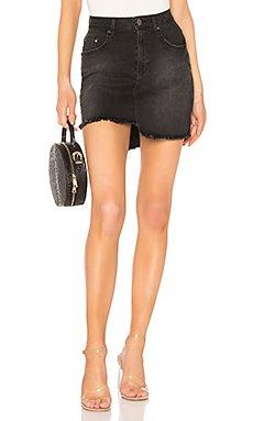 2020 Mini Skirt                     One Teaspoon