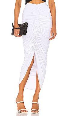 Santorini Skirt                     Bailey 44